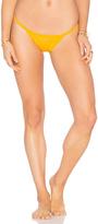 F E L L A Otis Bikini Bottom