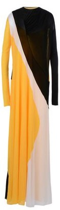 Emilio Pucci Long dress