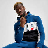 adidas Men's ID96 Full-Zip Hoodie