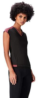 Active Wear Activewear Gym Leggings Women,(Manufacturer size: X-Large)