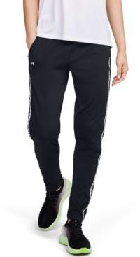 Under Armour Ua Tech Sport Pants