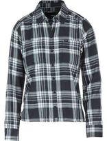 Hurley Wilson II Shirt - Long-Sleeve - Women's