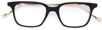 Dita Eyewear 'Birch' glasses