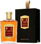 Floris Leather Oud Eau de Parfum (3.4 OZ)