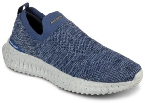 Skechers Men's Matera 2.0 Slip-On Running Shoes from Finish Line