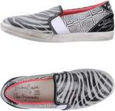 Primabase Low-tops & sneakers - Item 11313557
