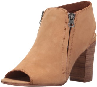 Sbicca Women's Sancia Ankle Bootie