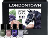 Londontown Usa Hyde Park Nail Polish Collection