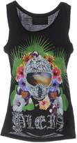 Philipp Plein Tops