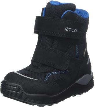 Ecco Urban Mini Boys' Ankle Boots Classic Boots