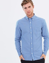 Mng Vichy8 Shirt