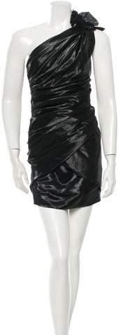 Isabel Marant Dress w/ Tags
