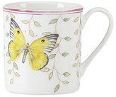 Lenox Butterfly Meadow Everyday Celebrations Live For Today Mug