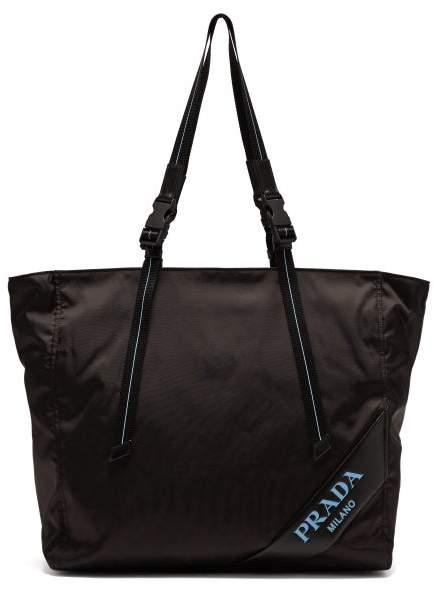 83f9a883dd3f Nylon Tote Bag - ShopStyle
