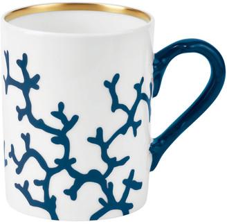 Raynaud Cristobal Marine Mug