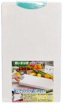 Light cutting board L (japan import)