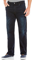Levi's 569TM Stretch Loose Straight Jeans