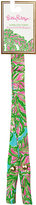 Lilly Pulitzer Sunglass Straps
