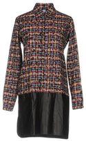 Etichetta 35 Short dress