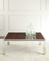 Ambella Eaton Square Coffee Table