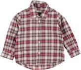Il Gufo Shirts - Item 38451138
