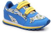 Puma Boys Minions ST Runner V Toddler & Youth Sneaker