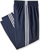 adidas 3Stripe Mens Basketball Pants 5XL