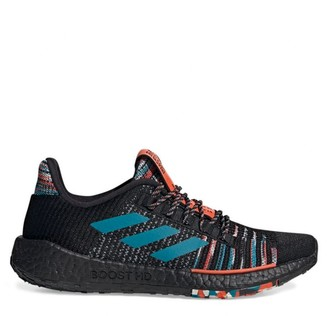 adidas PulseBoost HD x Missoni Knit Sneakers