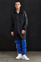 Publish Achille Long Anorak Jacket