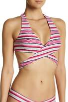 Rip Curl High Desert Twist Bikini Top