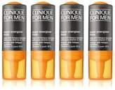 Clinique For Men Super Energizer FreshTM Daily Anti-Fatigue Booster with Pure Vitamin C 10% 34ml