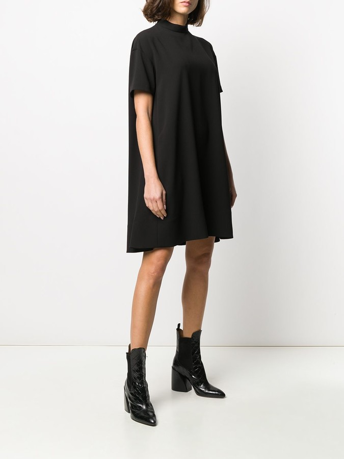 Thumbnail for your product : Chloé Babydoll Dress