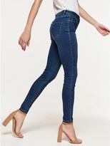 M/&Co Boys Super Slim Jeans