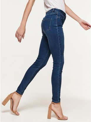 M&Co Super skinny jeans
