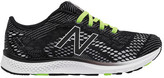 New Balance Women's Vazee Agility v2 Trainer