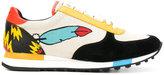 Bally Gavinat sneakers