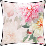 Ted Baker Painted Posie Bed Cushion - 45x45cm