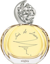 Sisley Paris SISLEY-PARIS Women's Soir de Lune - 100 ml