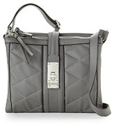 Jessica Simpson Vivian Cross Body Bag