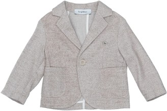 Byblos Suit jackets