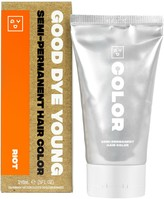 Good Dye Young - Semi-Permanent Hair Color