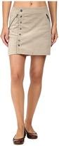 Kuhl Streamline Skirt