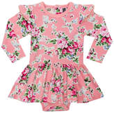 Rock Your Baby Pink Maeve Dress