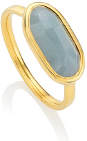 Monica Vinader Vega Ring