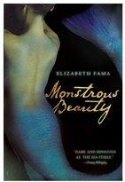 Farrar Straus & Giroux Monstrous Beauty