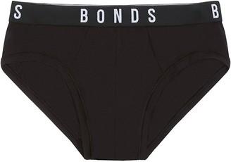 Bonds Personalised Originals Brief