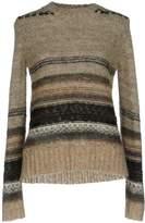 Antik Batik Sweaters - Item 39733272