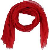 Kangra Cashmere Scarves - Item 46527638