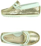 Oca-Loca Loafers - Item 44891723