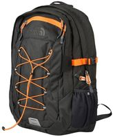 """The North Face ZAINO BOREALIS CLASSIC 15"""""""" NOTEBOOK AND TABLET COMPATIBLE DAYPACK """" Backpacks & Bum bags"""